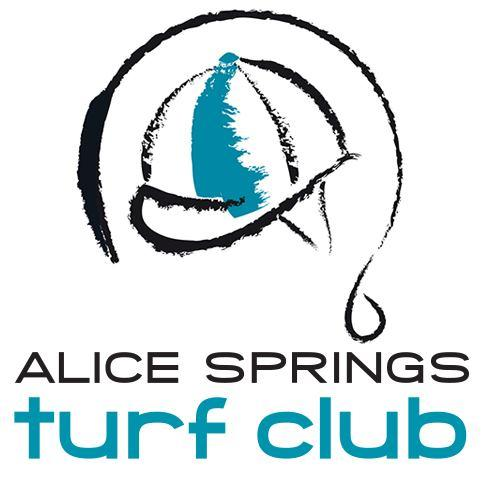 alice springs men Alice springs celtic fc is an australian soccer club based in  the 2017 season is the first season in which there will be 5 clubs in the men's premier league, with .