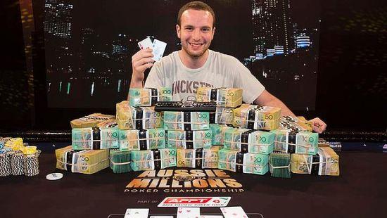 Full tilt poker promotions first deposit welcome bonus
