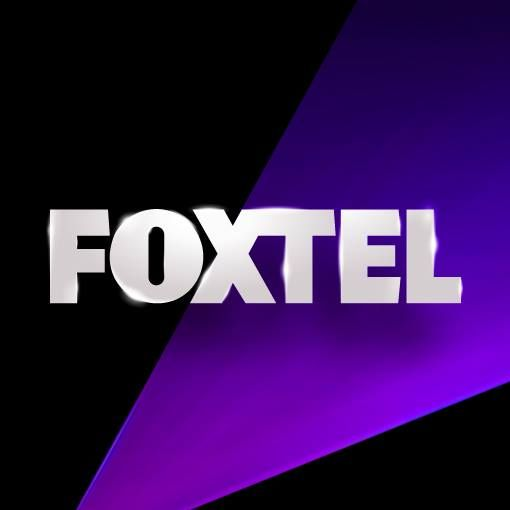 Foxtel signs with Stud...