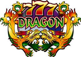 777 Dragon
