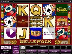 jackpotcity online casino king com spiele