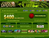 caesars casino online cops and robbers slots