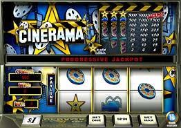 Poker heroes download
