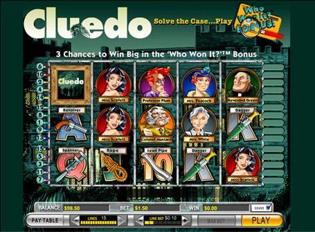 Articles casino | up to $400 Bonus | Casino.com Australia