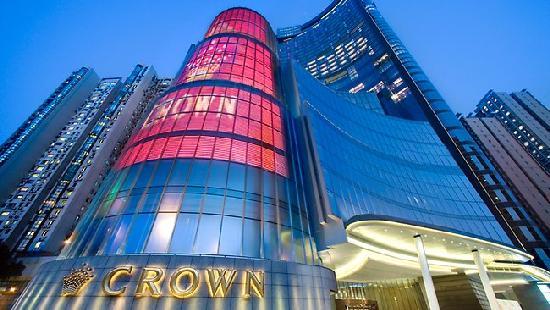Royal ace no deposit casino bonus codes