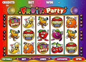 online casino portal casino slot spiele