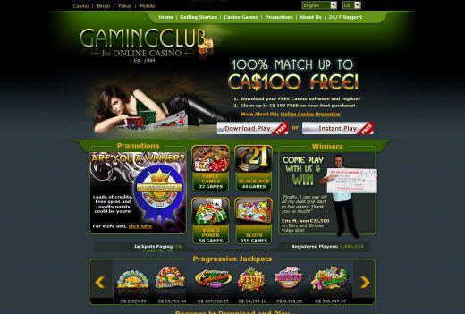 jackpotcity online casino king spiele online