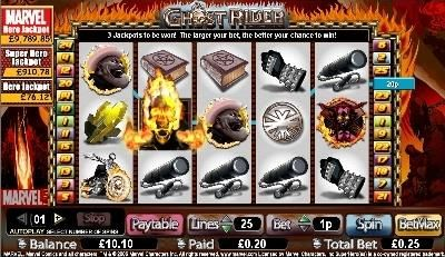 Land of Heroes - 5 reels - Play online slot games legally! OnlineCasino Deutschland