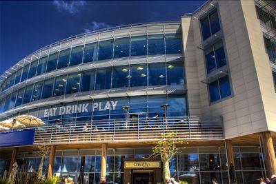 gibraltar online casino