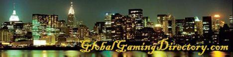 swiss online casino king com spiele