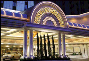 golden nugget casino online casino lucky lady