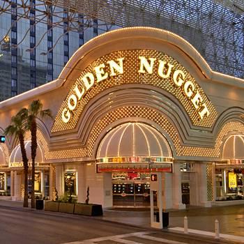 online casino legal golden casino games