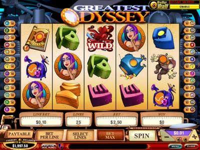 Slotjoint mobile casino
