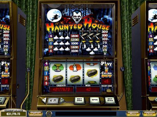 mansion online casino games twist slot
