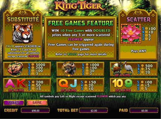 online casino legal lucky lady casino