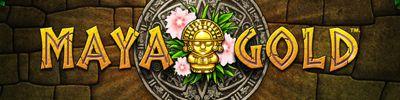 online casino mit bonus maya symbole