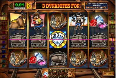 Maryland casino slots centavo cassino