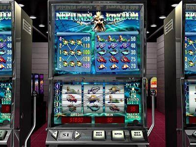 casino blackjack tipps