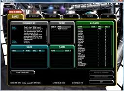 PKR PKR.com Poker PKR Casino PKR Poker and Casino Reviews ...