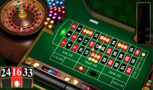 australian online casino paypal european roulette play