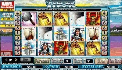 Party Casino Com