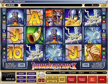 иконка для казино