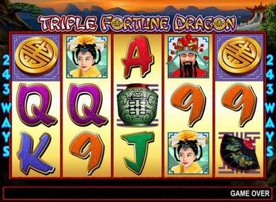 fortune asia poker