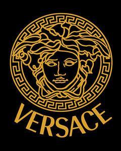 Versace crown casino