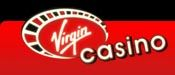 Virgin Media Casino